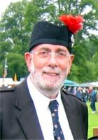 Mathias Lohrscheid